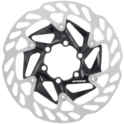 FSA K-Force WE Disc Rotor