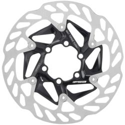 FSA K-Force WE Disc Rotor