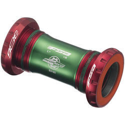 FSA MegaEvo Ceramic Bottom Bracket