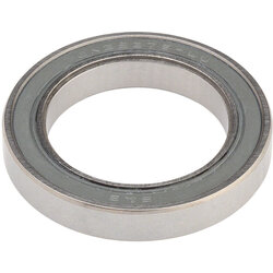 FSA MegaExo Light Steel Bearing