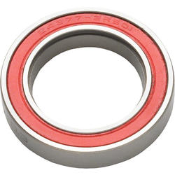 FSA MegaExo V3 Ceramic Cartridge Bearing