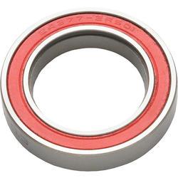 FSA MegaExo V3 Ceramic Cartridge Bearing