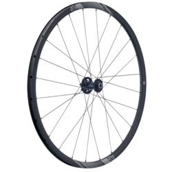 FSA NS 27.5-inch Tubeless Ready Wheelset