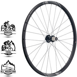 FSA NS 29-inch Tubeless Ready Wheelset