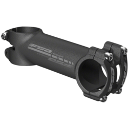 FSA Omega Road Stem