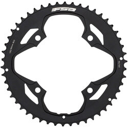 FSA Omega/Vero Pro Road Double Chainring