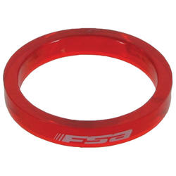 FSA Polycarbonate Headset Spacers