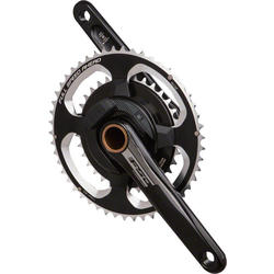 FSA PowerBox Alloy Road Crankset