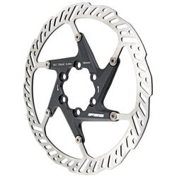 FSA Disc Brake Rotor