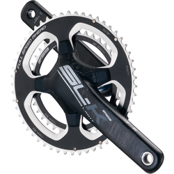 FSA SL-K Light ABS BB386EVO Crankset