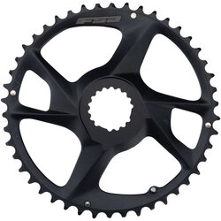 FSA SL-K Modular Direct Mount Chainring