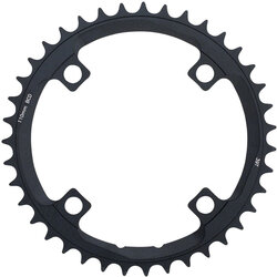 FSA Super ABS Road Chainring