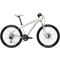 Cannondale Women's Trail SL 3