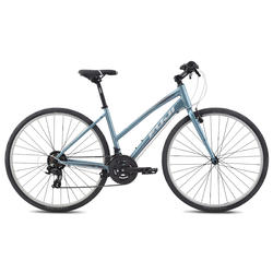 Fuji Absolute 2.3 Stagger - Women's