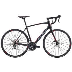 fd704443e27 Fuji Road - Danny's Cycles