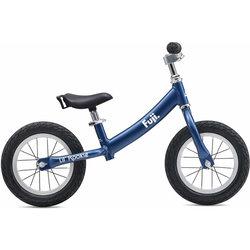 Fuji Lil Rookie 12 Pushbike