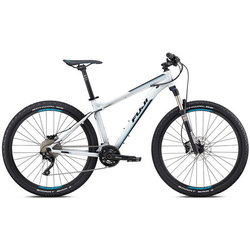 Shop Fuji Closeout Bikes - Save up to 38% off - Don's Bicycles