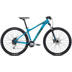 Sale and Closeout Bikes, Parts, Accessories & Apparel