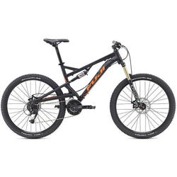 Full Suspension Bikes Parts Accessories And Clothing Full