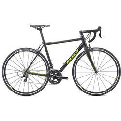 Fuji Roubaix 1.1