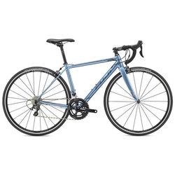 Fuji Roubaix 1.1 W