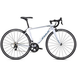 Fuji Roubaix 1.3 W