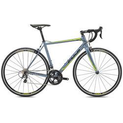 Fuji Roubaix 1.5
