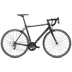 Fuji Roubaix Elite