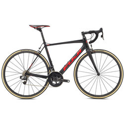 983df16f7f7 Buyer's Guide To Road Bicycles! - Bloomfield Bicycle Shop Bike ...