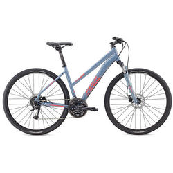 Fuji Traverse 1.5 Disc ST