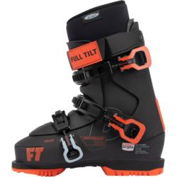 Full Tilt Boots Descendant 100