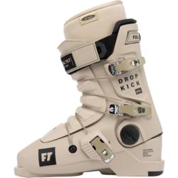 Full Tilt Boots Drop Kick Pro