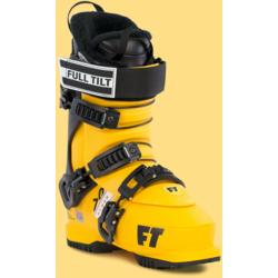 Full Tilt Boots Plush 70