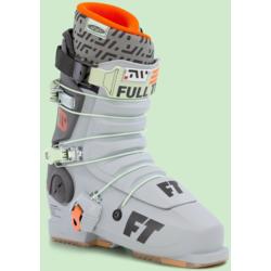 Full Tilt Boots Tom Wallisch Pro Ltd