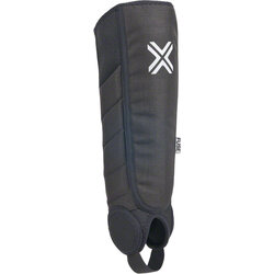 Fuse Alpha Shin Whip Ankle Pad