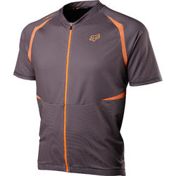 Fox Racing Air-Cool Race Jersey