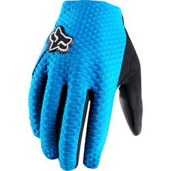 Fox Racing Attack Gloves