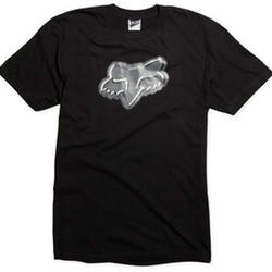 Fox Racing Boys Carbon Fiber T