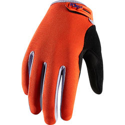 Fox Racing Incline Diva Gloves - Women's