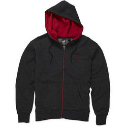 Fox Racing Mr. Clean Zip Hoody
