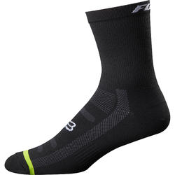 Fox Racing DH Socks