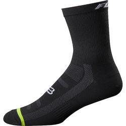 Fox Racing DH Socks