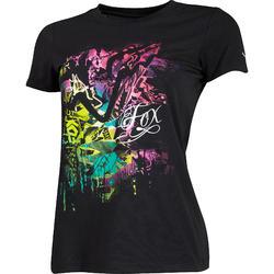 Fox Racing Dirt Shirt Diva - Women's