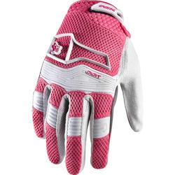 Fox Racing Digit Diva Gloves - Women's