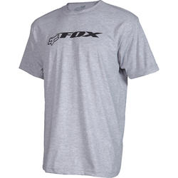 Fox Racing F3 Dirt Shirt