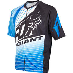 Fox Racing Giant Live Wire Jersey