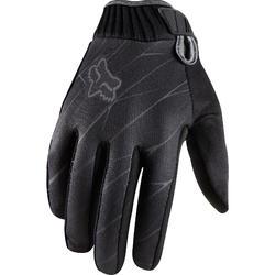 Fox Racing Push Gloves