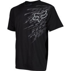 Fox Racing Speed Freak Dirt Shirt
