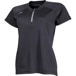Fox Racing Tempo Diva Jersey - Women's