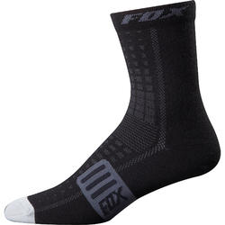 Fox Racing Wool Socks